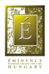 Eminence - No. 1 in skincare - organic products used by Rose Dennigan Holistic Therapies, Westport,Co. Mayo, Ireland